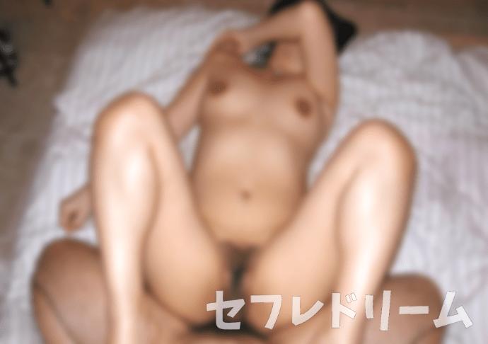 人妻とセックス